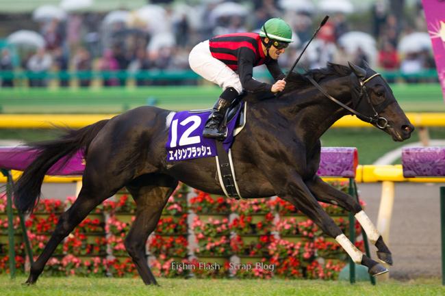 20121028-12.10.28_天皇賞_0382.jpg